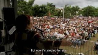 Trailer of RIO SONATA NANA CAYMMI