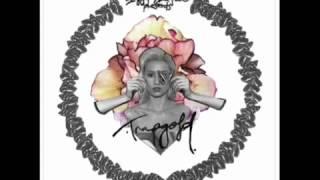 Repeat youtube video Iggy Azalea 'Flexin & Finessin' (feat. Juicy J) Trap Gold