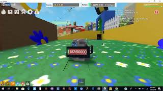roblox games with cuz