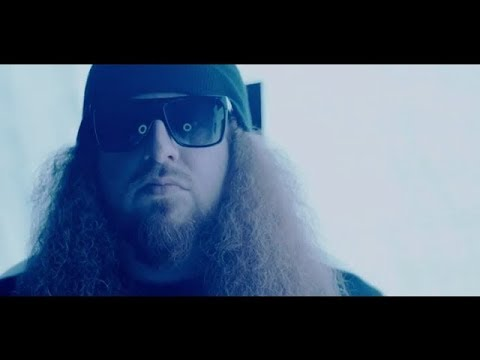 Rittz  White Rapper   Music