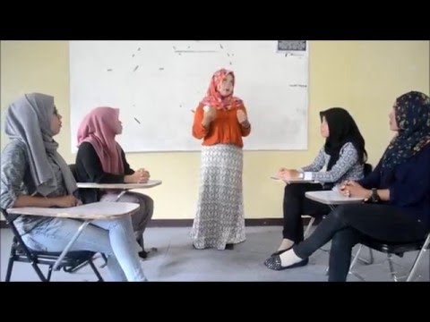 Contoh Expressing Agreement And Disagreement Mp3 Song Download