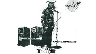 King Tomb - Dupsony || WT1