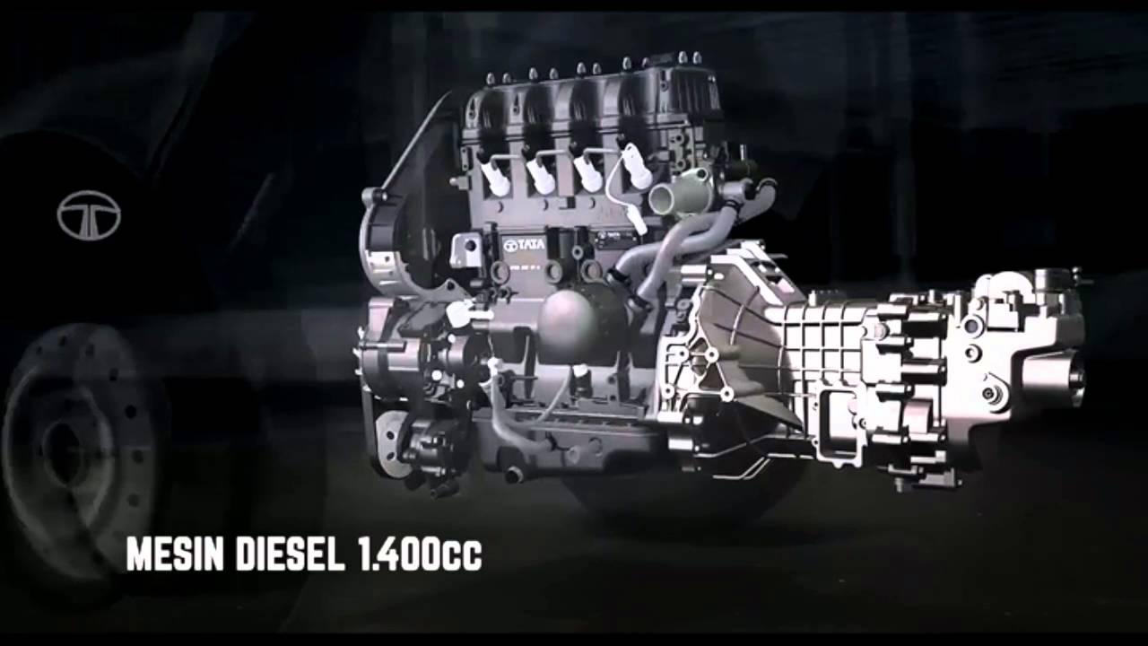 DOC] ➤ Diagram Tata Super Ace Wiring Diagram Pdf Ebook ... Ace Car Wiring Diagram on