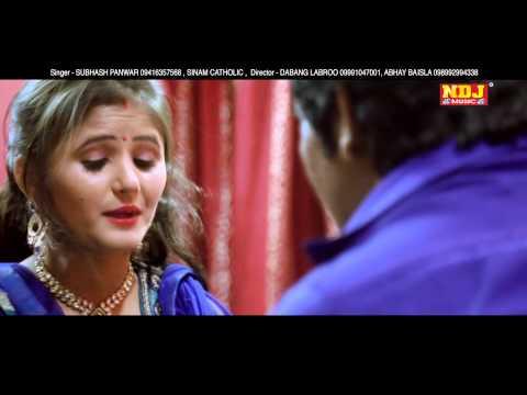 New haryanvi Song / KOTHI / Lattest Song 2015 / Ndj Music