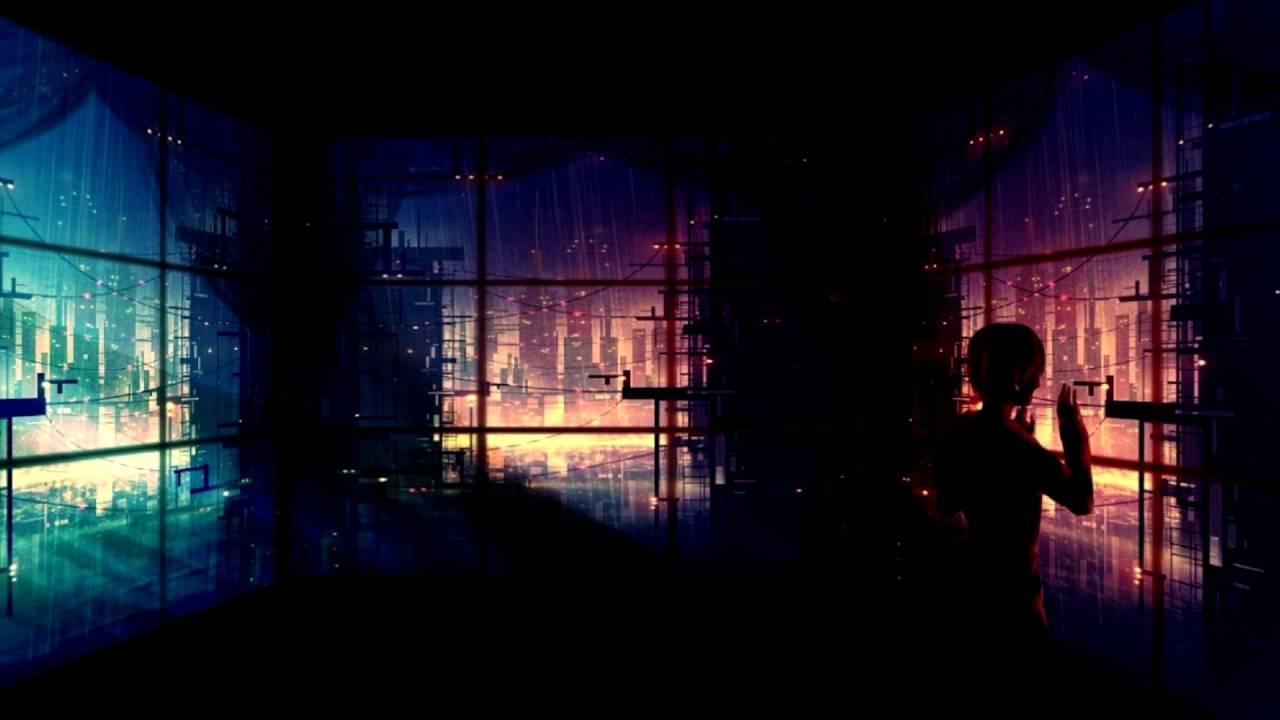Closure - Inside (ft. Subsets)