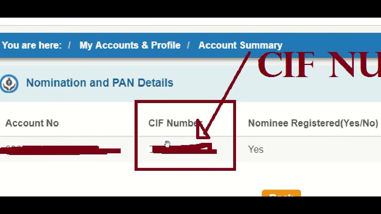 How To Get Cif File