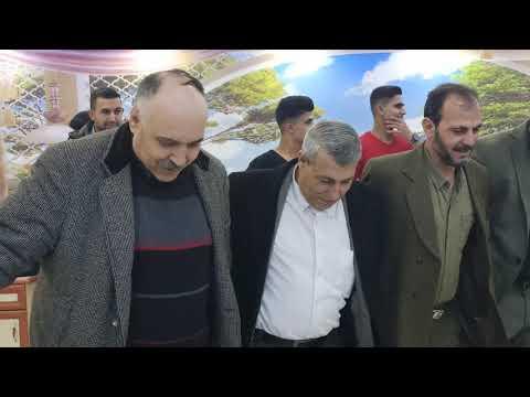 Dilana Kobane_رقص كوباني