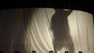 Die Fantastischen Vier - Intro + Wie Gladiatoren - live 13.11.2010 Dresden HD