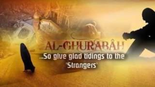 Ghuraba Nasheed Arabic Song No Music