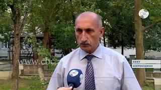 CША заключили контракт на $10 млн. на поставку военного оборудования в Азербайджан