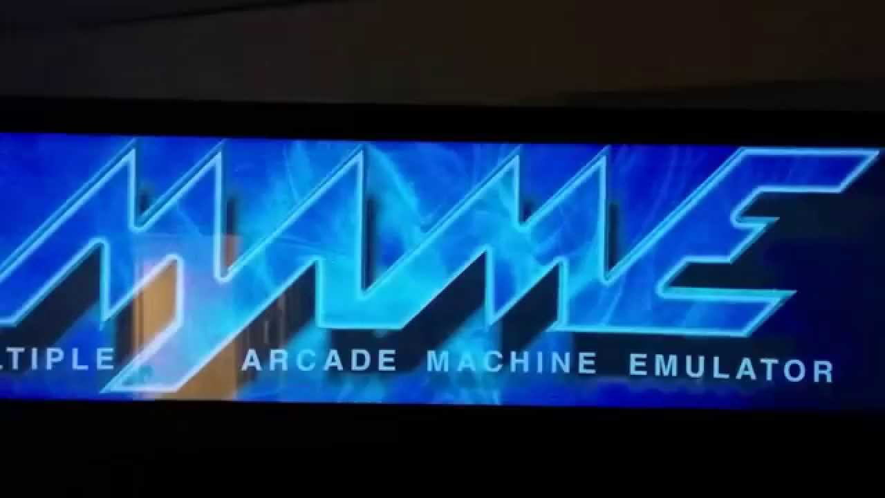 how to make arcade marquee