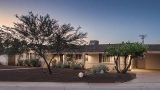 1744 W Monterosa St, Phoenix, Az 85015  | Homes For Sale In Phoenix, Az |   Mls# 5615060