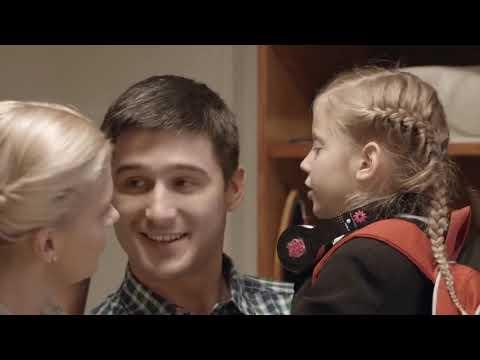 ФИЛЬМ ЖЕНЩИНЫ РЫДАЛИ! ЖУТКАЯ АВИАКАТАСТРОФА НА БОРТУ! Вернешься – поговорим! Русские сериалы - Видео онлайн