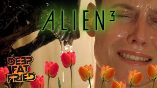Making of Alien 3 / Truth About the Tulip Bubble (Patreon Clip)