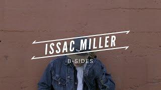 Tilt 2 - Issac Miller B Sides