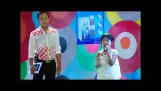 Facebook - May Phyu 7 hint pal shi tay pay lol pal.... LOL -D.mp4