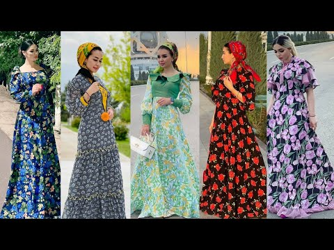 summer styles | paplin fasonlar 2021 | turkmen moda koynek fasonlar 2021