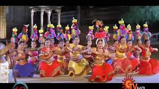 ஆடி வந்தேன் ஆடி வந்தேன்-Palayathamman Video Songs-Thirai Isai Amman Video Songs-Amman Songs-Aadi
