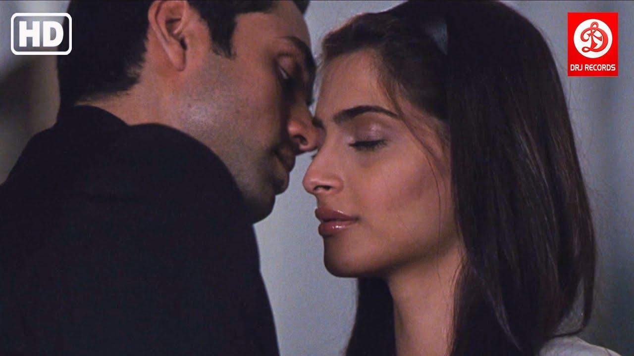 Download Sonam Kapoor Romantics Last Scenes - Abhay Deol - Arunoday Singh - Lisa Haydon - Aisha Movie Scenes