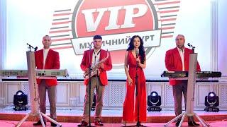 40cd72221cfd4a Download - Івано-франківськ музиканти video, imclips.net