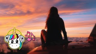 Cover images DayFox - Memories Of You (No Copyright Music)