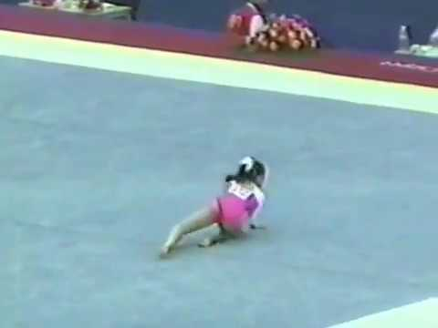 1999 Worlds - AA - Home Video