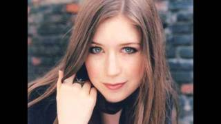 Watch Hayley Westenra Shenandoah video