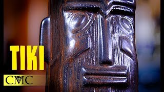 Tiki Drink History: Donn Beach, Trader Vic, and Mariano Licudine / Tiki Month Preparation Part 1