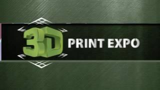 видео 3D принтер в Киеве, купить 3д принтер в Украине