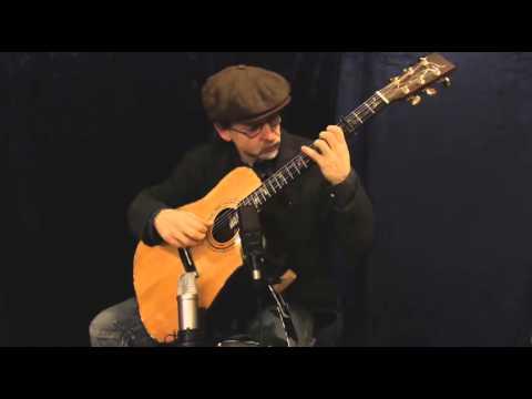 """Tomasz Gaworek """" Song for Julia """""""