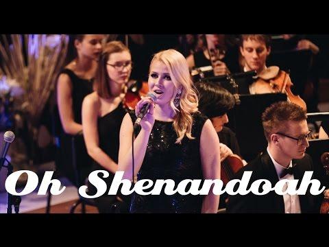 Oh Shenandoah - Across the Wide Missouri