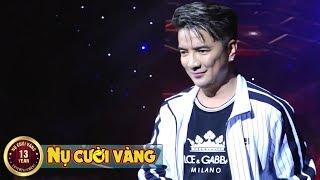 Người Tình Trăm Năm - Đàm Vĩnh Hưng | Liveshow Bởi Vì Yêu