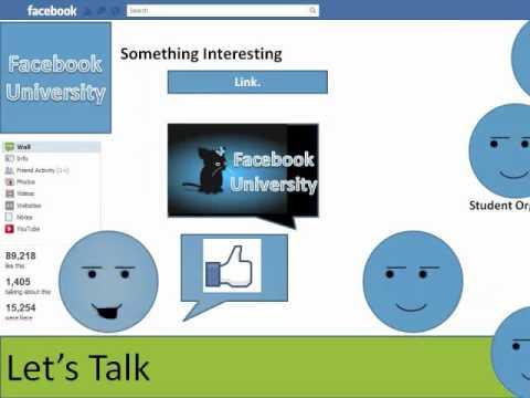 facebook-in-higher-education