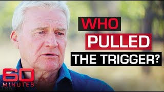 Was Mike Munro's relative Patrick Kenniff guilty of murder? | 60 Minutes Australia