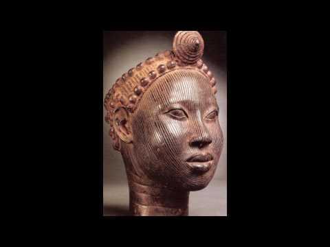 Africa's Past   Ife and Benin Kingdom 12th 19th century