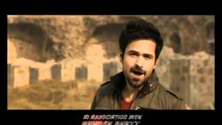Tu Hi Mera - Jannat 2 *Official HD Video Song Promo* Ft.Emraan Hashmi