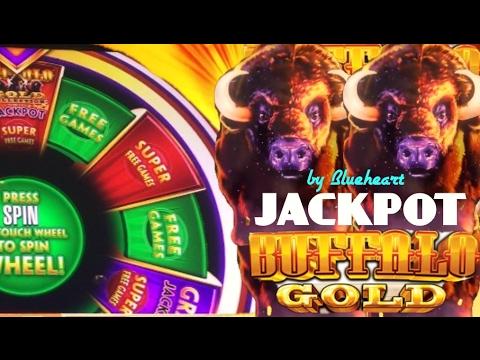 Blackjack dealer 17