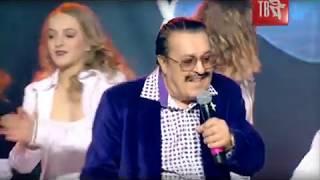 Смотреть клип Вилли Токарев - Лебединая Любовь