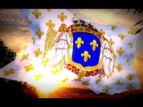 Kingdom of France Anthem