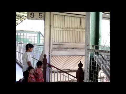 Myanmar yangon massage room |i❤️ d.wowrs5.tokyo