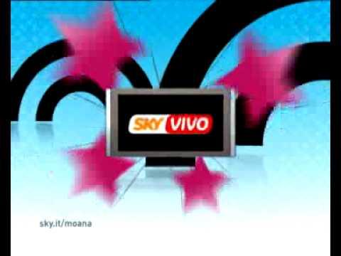 Watch moana placido cast streaming download moana - Diva futura streaming ...
