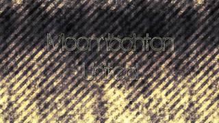 Mouser (Computer Blue Remix) - Crystal Vision Thumbnail