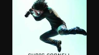 Watch Chris Cornell Never Far Away video