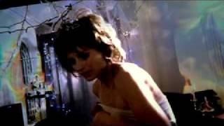 Oasis - Lyla - Official Video