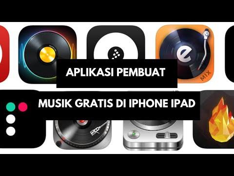 aplikasi-pembuat-musik-gratis-di-iphone-ipad