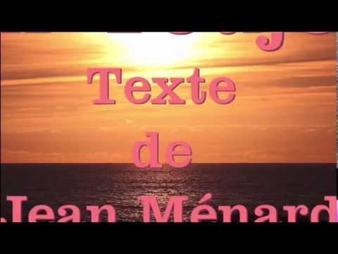 Pour toujours - Jean Ménard
