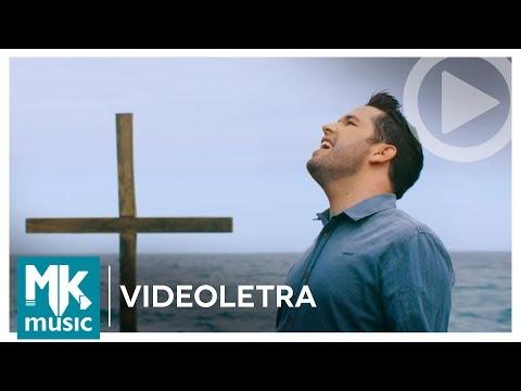 O Plano - Pr. Lucas - COM LETRA (VideoLETRA® oficial MK Music)