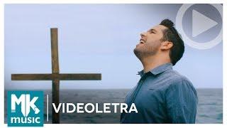 Pr. Lucas - O Plano - COM LETRA (VideoLETRA® oficial MK Music)