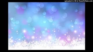 Jingle Bell - Hòa Tấu