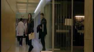 Mac & Jo CSI- NY - Accidentally In Love